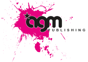 AGM Publishing