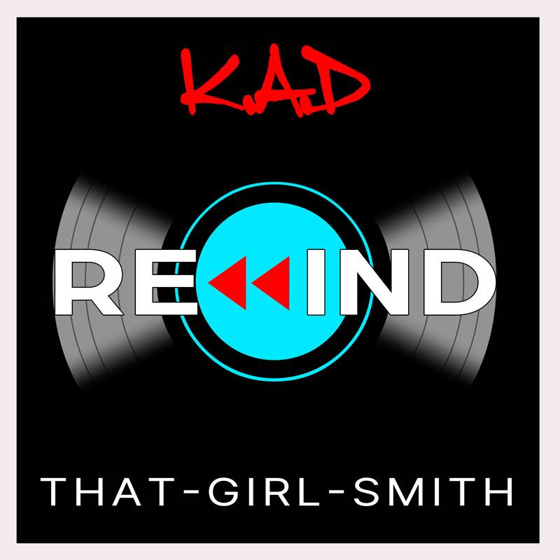That-Girl-Smith: Rewind
